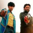 Review: Fine actors make Guddu Rangeela work