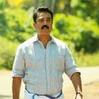 Review: Papanasam is a worthy remake of Drishyam!