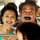 Review: Papanasam is brilliant