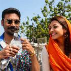 Review: Maari is uninspiring