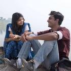 Review: Masaan is a truly impressive directorial debut