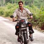 Review: Drishyam is a depressingly ordinary film