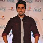 Ayushmann Khurrana: President Kalam was a leader who never let us down