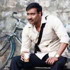 Ajay Devgn: My BIGGEST insecurity is...