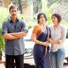 Drishyam, Talaash: Bollywood's best investigations?