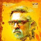 Review: Orange Mittai is a beautiful film
