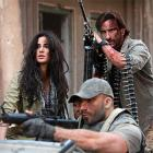 Will Saif Ali Khan starrer Phantom make it to theatres in time?