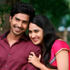 Review: Indru Netru Naalai is a total entertainer