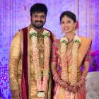 Telugu actor Manoj Manchu gets engaged