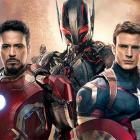 The new Avengers film promises gloom, doom and teamwork