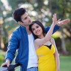 Review: Badmashiyaan is complete baloney!