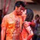 Holi Special: 10 Different Shades of Emotions