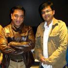 'Kamal Haasan has left me baffled many times'