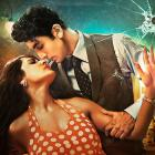Like the Bombay Velvet trailer? VOTE!