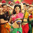 Review: Ek Paheli Leela's music is worth a listen
