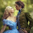Review: Cinderella is all things magical!
