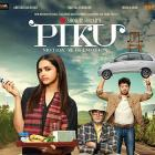 Trailer: Bachchan and Deepika in Piku, a constipation comedy