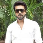 Ram Charan's Turbo Megha Airways gets flying licence