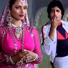 Quiz: Name Amitabh Bachchan's male co-star in Muqaddar Ka Sikandar