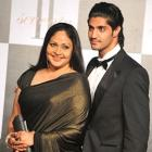 Rati Agnihotri: I've taken 30 years to opt out of my marriage