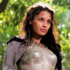 Bipasha's Hollywood debut gets straight to DVD release