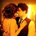 How Bombay Velvet got made!