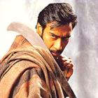 Quiz: Who was the original choice for Ajay Devgn's role in Lajja?