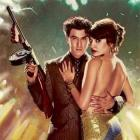 Review: Bombay Velvet is too bloodless to stun, too passionless to stir