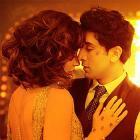 Review: Bombay Velvet is marred by weak storytelling