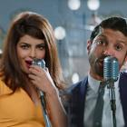 Review: Dil Dhadakne Do music is average