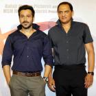 Emraan: Azhar has been worshipped, judged and criticised for 30 years