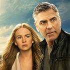 Review: Tomorrowland plays it safe