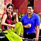Box office: Tanu Weds Manu Returns gets impressive opening