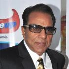 Veteran actor Dharmendra hospitalised