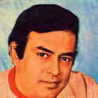 Quiz: What is Sanjeev Kumar's real name?