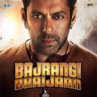 What's scaring Salman Khan in Bajrangi Bhaijaan?