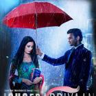Review: Ishqedarriyaan is avoidable