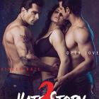 Review: Hate Story 3 songs are impressive