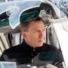 Review: Spectre is a long film, short on thrills