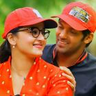 Review: Inji Iduppazhagi fails to impress
