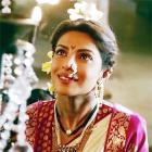 Why Priyanka won't promote Bajirao Mastani just yet