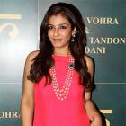 Raveena: Aamir has a right to his opinion