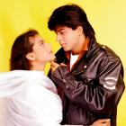 Quiz: Who suggested the title of Dilwale Dulhania Le Jayenge?