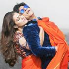 #TuesdayTrivia: In which country is the Dilwale song Gerua shot?