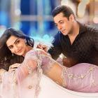 Trailer watch: Barjatya takes Salman down Bhansali roads in Prem Ratan Dhan Payo
