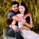 Review: Puli fails to impress