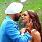 Review: Singh Is Bliing is exhaustiing
