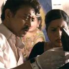 Review: Talvar is a bloody sharp film