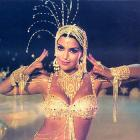 Quiz: Who was the first choice for Zeenat Aman's role in Satyam Shivam Sundaram?