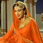 Quiz: How many years was Pakeezah made in?